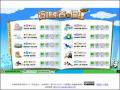 臺北市科技教育網 pic